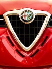 Alfa Romeo Alfa 156 '02  1.8 16V T.Spark
