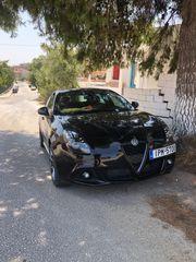 Alfa Romeo Giulietta '14  1.4 TB 16V Super