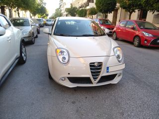 Alfa Romeo Mito '09