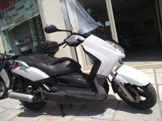 Yamaha X-MAX 250 '09