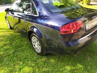Audi A4 '06 1.8 TURBO