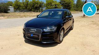 Audi A1 '11  | ΔΩΡΕΑΝ ΕΓΓΥΗΣΗ