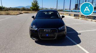Audi A1 '11 Attraction   ΔΩΡΕΑΝ ΕΓΓΥΗΣΗ