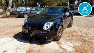 Alfa Romeo Mito '11 Super | ΔΩΡΕΑΝ ΕΓΓΥΗΣΗ