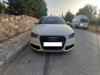 Audi A1 '13  Sportback 1.2 TFSI