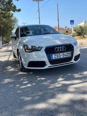 Audi A1 '15