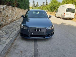 Audi A1 '15  Sportback 1.6 TDI sport