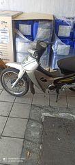 Kawasaki JOY-R '11