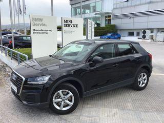 Audi Q2 '18 1.0 TFSI