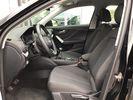 Audi Q2 '18 1.0 TFSI-thumb-11