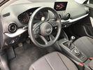 Audi Q2 '18 1.0 TFSI-thumb-12