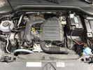 Audi Q2 '18 1.0 TFSI-thumb-16