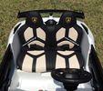 Lamborghini '21 Aventador SVJ Drift 24Volt-thumb-7