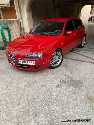 Alfa Romeo Alfa 147 '06