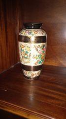Κινέζικο βάζο