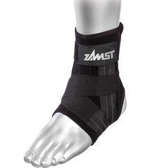 Zamst Αθλητιατρική επιστραγαλίδα Zamst A1 New | Αριστερή