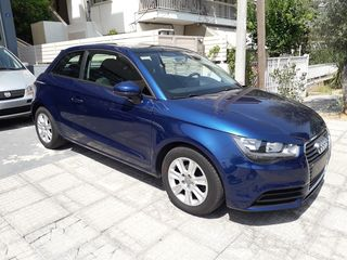 Audi A1 '10 ΠΡΟΣΦΟΡΑ !!!