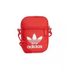 Adidas Originals FL9664 FEST BAG TREF