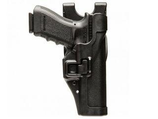 Θήκη BLACKHAWK CQC SERPA HOLSTER LEVEL 2 για (Glock 17, 19, 22, 23, 31, 32)