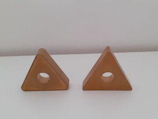 Μαχαιριά Τρίγωνα Τόρνου - ΤΝΜΜ 220412 KC850