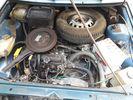 Fiat Ritmo '82 Ritmo 75 DIESEL  CL-thumb-7