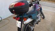 Yamaha XT 500E '97-thumb-2