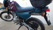 Yamaha XT 500E '97-thumb-3