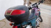 Yamaha XT 500E '97-thumb-5