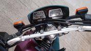 Yamaha XT 500E '97-thumb-7