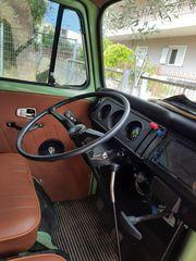 Volkswagen '68 T2