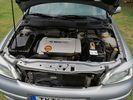 Opel Astra '01-thumb-9