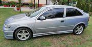 Opel Astra '01-thumb-4