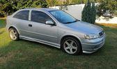 Opel Astra '01-thumb-6