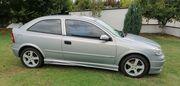 Opel Astra '01-thumb-0