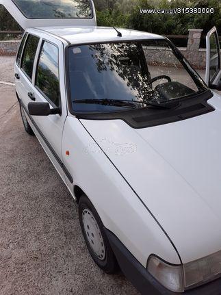 Fiat Uno '93