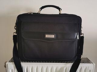 Τσάντα Laptop Addison