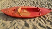Θαλάσσια Σπόρ kano-kayak '12-thumb-0