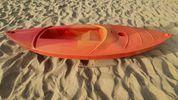 Θαλάσσια Σπόρ kano-kayak '12-thumb-2