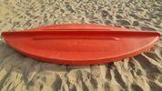 Θαλάσσια Σπόρ kano-kayak '12-thumb-3