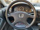 Honda Accord '92 AYTOMATO-thumb-8