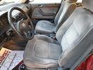 Honda Accord '92 AYTOMATO-thumb-15
