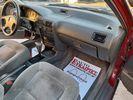 Honda Accord '92 AYTOMATO-thumb-17