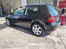 Volkswagen Golf '00-thumb-2