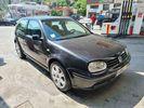 Volkswagen Golf '00-thumb-3
