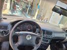 Volkswagen Golf '00-thumb-7