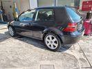 Volkswagen Golf '00-thumb-9