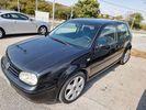Volkswagen Golf '00-thumb-23
