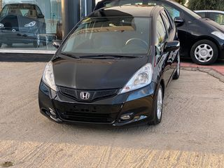 Honda Jazz '14