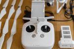DJI '16 Phantom 3 Pro σαν ΚΑΙΝΟΥΡΓΙΟ, Original Συσκευασία-thumb-20