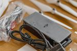 DJI '16 Phantom 3 Pro σαν ΚΑΙΝΟΥΡΓΙΟ, Original Συσκευασία-thumb-34